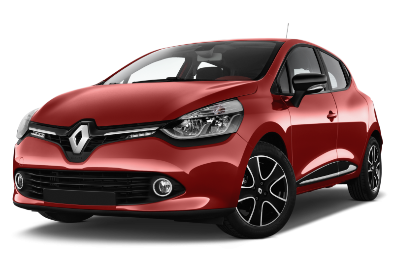 Renault Clio 1.5 dCi 75cv Energy Life