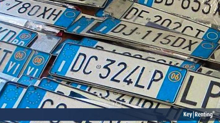 Immatricolazioni auto maggio 2019: la top ten delle auto più richieste