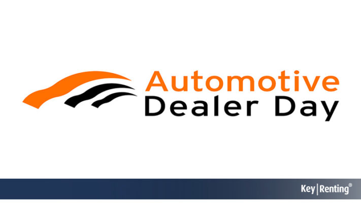 Automotive Dealer Day: le novità del settore auto