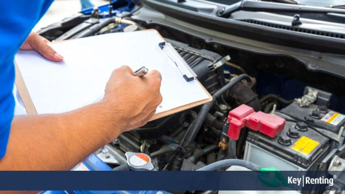Revisione auto: quando si fa, costo e cosa si controlla