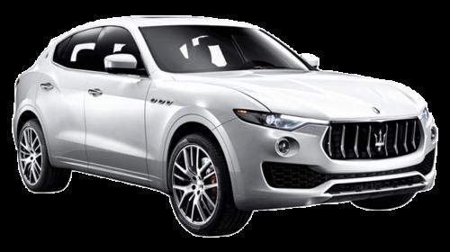 Maserati Levante V6 Diesel 250CV AWD