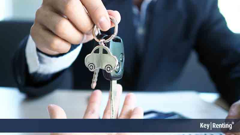 Mercato auto gennaio: meno vendite, cresce il noleggio