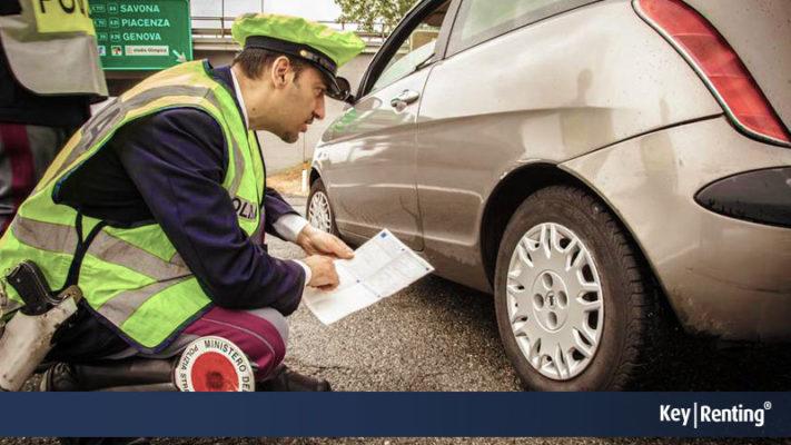 Revisione auto e patente scaduta: proroga di 10 mesi
